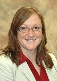 Dr. Jenny Jennings