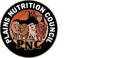 Plains Nutrition Council
