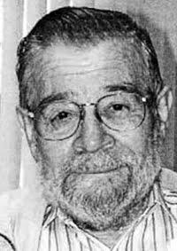 Jim Nofziger