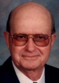 Richard Dale Furr