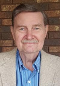 Frederic Owens